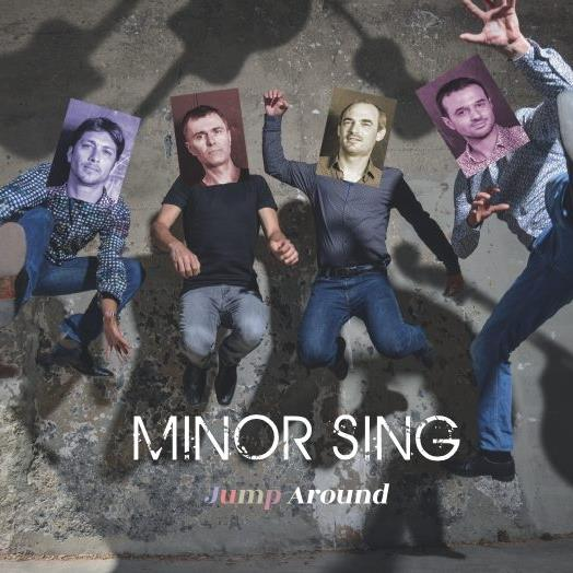 Minor Sing