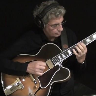 Hommage à Michel Petrucciani - Les Chansons de Michel
